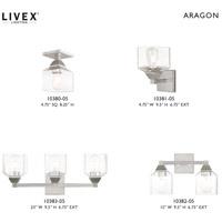 Livex 10383-05