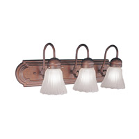 livex-lighting-belmont-bathroom-lights-1103a-18