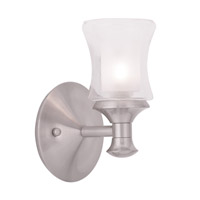 livex-lighting-randolph-bathroom-lights-1461-91
