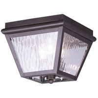 livex-lighting-cambridge-outdoor-ceiling-lights-2029-07