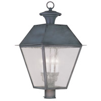 livex-lighting-mansfield-post-lights-accessories-2173-61