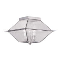 livex-lighting-mansfield-semi-flush-mount-2176-91