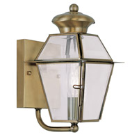 livex-lighting-westover-outdoor-wall-lighting-2180-01