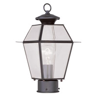 livex-lighting-westover-post-lights-accessories-2182-07