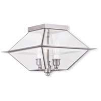 livex-lighting-westover-semi-flush-mount-2185-91