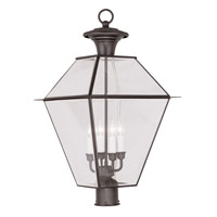 livex-lighting-westover-post-lights-accessories-2388-07