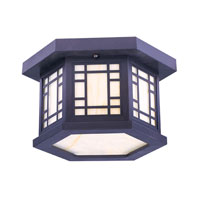 livex-lighting-mirror-lake-outdoor-ceiling-lights-2399-07