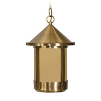 livex-lighting-limited-outdoor-pendants-chandeliers-2445-22