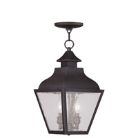 livex-lighting-vernon-outdoor-pendants-chandeliers-2453-07