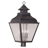 livex-lighting-vernon-post-lights-accessories-2458-07