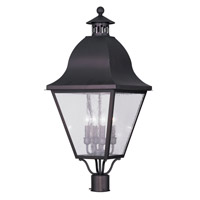 livex-lighting-amwell-post-lights-accessories-2548-07