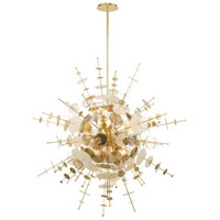 Chandeliers for Foyers