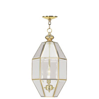 livex-lighting-home-basics-chandeliers-4033-02