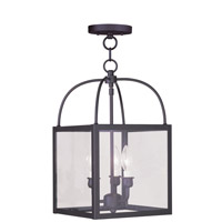 livex-lighting-milford-pendant-4037-07