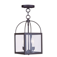 livex-lighting-milford-pendant-4041-07