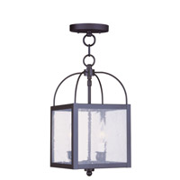 livex-lighting-milford-pendant-4045-04