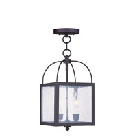 livex-lighting-milford-pendant-4045-07