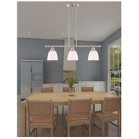 livex-lighting-somerset-island-lighting-4226-91