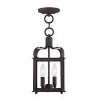 livex-lighting-garfield-pendant-4312-07