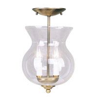 livex-lighting-home-basics-pendant-4393-01