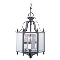 livex-lighting-home-basics-pendant-4403-07