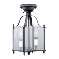 livex-lighting-home-basics-pendant-4408-07