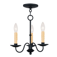 livex-lighting-heritage-mini-chandelier-4463-04