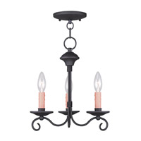 livex-lighting-heritage-mini-chandelier-4473-04