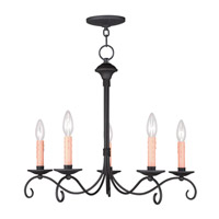 livex-lighting-heritage-chandeliers-4475-04