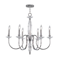 livex-lighting-innsbruck-chandeliers-4706-05