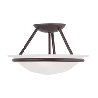 livex-lighting-newburgh-semi-flush-mount-4823-07