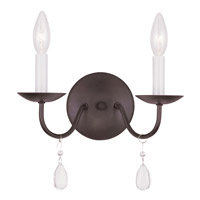livex-lighting-mercer-sconces-4842-07