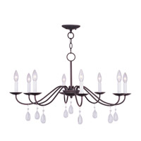livex-lighting-mercer-chandeliers-4848-07