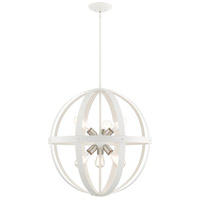 Cluster Pendant Lighting