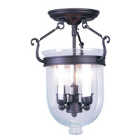 livex-lighting-jefferson-semi-flush-mount-5061-07
