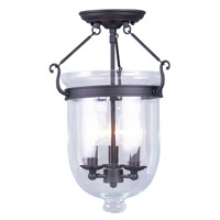 livex-lighting-jefferson-semi-flush-mount-5062-07