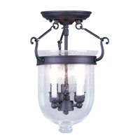livex-lighting-jefferson-semi-flush-mount-5081-07