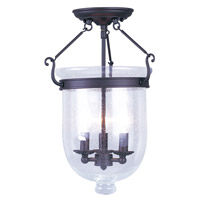 livex-lighting-jefferson-semi-flush-mount-5082-07