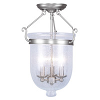 livex-lighting-jefferson-semi-flush-mount-5082-91