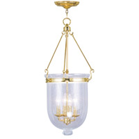 livex-lighting-jefferson-pendant-5085-02