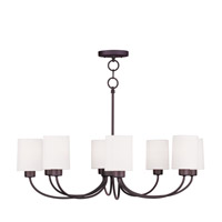 livex-lighting-sussex-chandeliers-5268-07