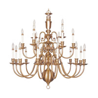 livex-lighting-beacon-hill-chandeliers-5321-22