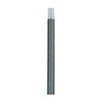 Livex 56050-92 Signature English Bronze Extension Rod