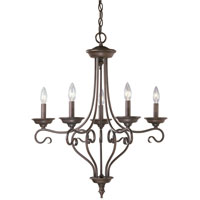 livex-lighting-coronado-chandeliers-6105-58