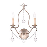 livex-lighting-chesterfield-sconces-6422-73