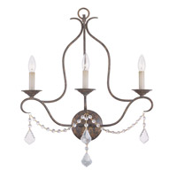 livex-lighting-chesterfield-sconces-6433-71