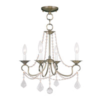 livex-lighting-pennington-pendant-6514-01