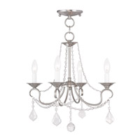 livex-lighting-pennington-pendant-6514-91