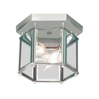 livex-lighting-home-basics-semi-flush-mount-7015-91