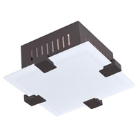 livex-lighting-mercury-semi-flush-mount-7090-07